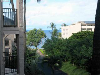 2387 S Kihei Rd  C-304, Kihei, HI 96753 (MLS #362769) :: Elite Pacific Properties LLC