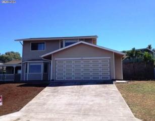 296  Olino Way  , Makawao, HI 96768 (MLS #362772) :: Elite Pacific Properties LLC