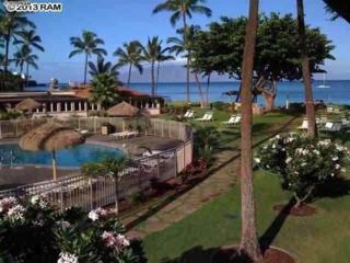 45  Kai Ala Dr  D276, Lahaina, HI 96761 (MLS #362784) :: Elite Pacific Properties LLC