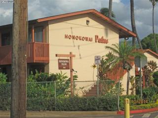 3666  Lower Honoapiiliani Rd  B-2, Lahaina, HI 96761 (MLS #362794) :: Elite Pacific Properties LLC