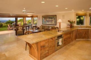 50  Puu Anoano St  3001, Lahaina, HI 96761 (MLS #362797) :: Elite Pacific Properties LLC