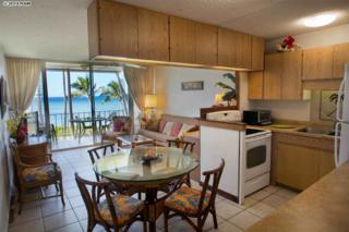 1310  Uluniu Rd  310, Kihei, HI 96753 (MLS #362810) :: Elite Pacific Properties LLC