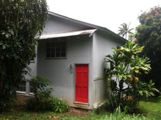 331/333 W Kuiaha  , Haiku, HI 96708 (MLS #362824) :: Elite Pacific Properties LLC