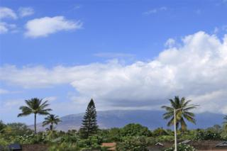 1760  Malama St  , Kihei, HI 96753 (MLS #362825) :: Elite Pacific Properties LLC