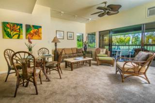 100  Ridge Rd  2122, Lahaina, HI 96761 (MLS #362827) :: Elite Pacific Properties LLC