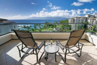 1  Bay Dr  3602, Kapalua, HI 96761 (MLS #362849) :: Elite Pacific Properties LLC