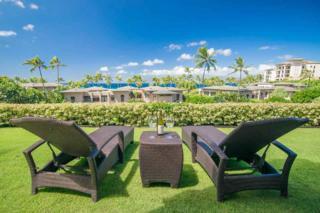 9  Coconut Grove Ln  9, Lahaina, HI 96761 (MLS #362850) :: Elite Pacific Properties LLC