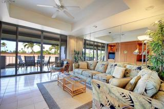 2661  Kekaa Dr  L-202, Lahaina, HI 96761 (MLS #362851) :: Elite Pacific Properties LLC