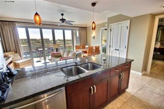 130  Kai Malina Pkwy  216, Lahaina, HI 96761 (MLS #362855) :: Elite Pacific Properties LLC