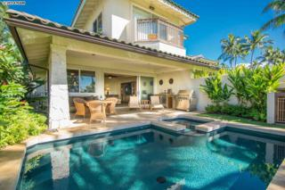 45  Kai La Pl  41B, Kihei, HI 96753 (MLS #362861) :: Elite Pacific Properties LLC