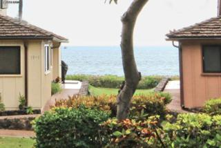 24  Puamelia Pl  24-2, Lahaina, HI 96761 (MLS #362864) :: Elite Pacific Properties LLC