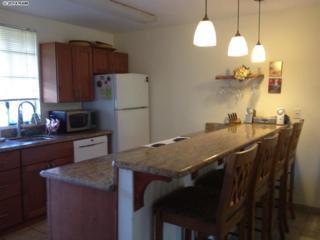 140  Uwapo Rd  31-203, Kihei, HI 96753 (MLS #362896) :: Elite Pacific Properties LLC