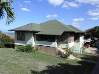 222  Nakoa Dr  , Wailuku, HI 96793 (MLS #362900) :: Elite Pacific Properties LLC
