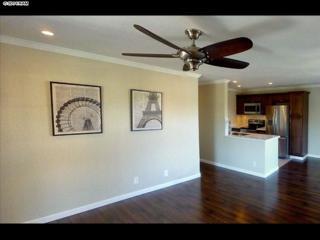 140  Uwapo Rd  51-203, Kihei, HI 96753 (MLS #362902) :: Elite Pacific Properties LLC