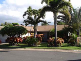 82  Alena Pl  , Kihei, HI 96753 (MLS #362906) :: Elite Pacific Properties LLC