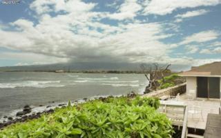 514  Kainalu Pl  , Wailuku, HI 96793 (MLS #362907) :: Elite Pacific Properties LLC