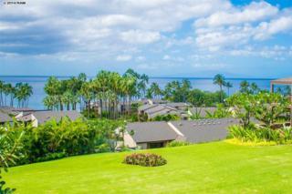 3600  Wailea Alanui Dr  302, Kihei, HI 96753 (MLS #362910) :: Elite Pacific Properties LLC