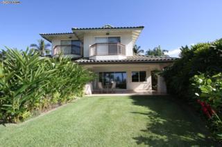 330  Kai Malu Pl  46A, Kihei, HI 96753 (MLS #362918) :: Elite Pacific Properties LLC