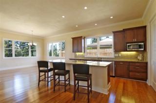 206  Hololani Street  , Pukalani, HI 96768 (MLS #362932) :: Elite Pacific Properties LLC