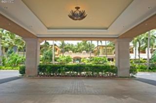3800  Wailea Alanui  G302, Kihei, HI 96753 (MLS #362946) :: Elite Pacific Properties LLC