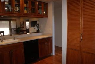 150  Puukolii Rd  35, Lahaina, HI 96761 (MLS #362954) :: Elite Pacific Properties LLC
