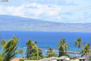 91 A  Hui Rd F  A, Lahaina, HI 96761 (MLS #362979) :: Elite Pacific Properties LLC
