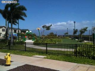 152  Meheu Cir  Lot 81, Kahului, HI 96732 (MLS #363043) :: Elite Pacific Properties LLC