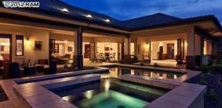 130  Keoawa St  , Lahaina, HI 96761 (MLS #363044) :: Elite Pacific Properties LLC