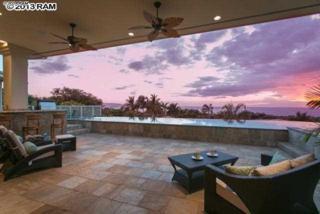 292  Akaula Way  , Kihei, HI 96753 (MLS #363047) :: Elite Pacific Properties LLC