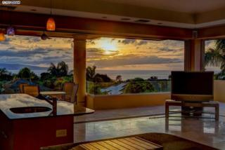 307  Pualoa Nani Pl  , Wailea/Makena, HI 96753 (MLS #363064) :: Elite Pacific Properties LLC