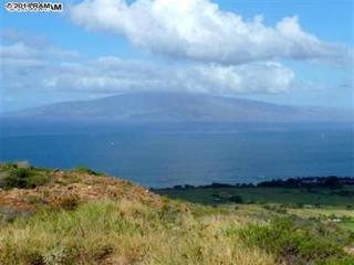 Lot 3  Makila Nui  , Lahaina, HI 96761 (MLS #363097) :: Elite Pacific Properties LLC