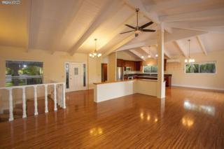 61  Waikai St  , Kihei, HI 96753 (MLS #363115) :: Elite Pacific Properties LLC