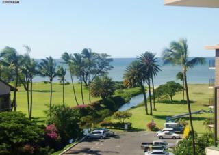 938 S Kihei Rd  621, Kihei, HI 96753 (MLS #363122) :: Elite Pacific Properties LLC