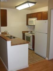 480  Kenolio Rd  18-202, Kihei, HI 96753 (MLS #363123) :: Elite Pacific Properties LLC