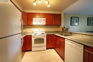 2747 S Kihei Rd  G101, Kihei, HI 96753 (MLS #363133) :: Elite Pacific Properties LLC