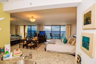 110  Kaanapali Shores Pl  1012, Lahaina, HI 96761 (MLS #363135) :: Elite Pacific Properties LLC