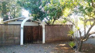 1602 S Kihei Rd  , Kihei, HI 96753 (MLS #363136) :: Elite Pacific Properties LLC