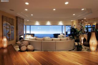 945  Middle Rd  , Kula, HI 96790 (MLS #363152) :: Elite Pacific Properties LLC