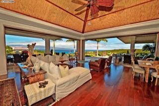 410  Namalu Pl  7, Lahaina, HI 96761 (MLS #363162) :: Elite Pacific Properties LLC
