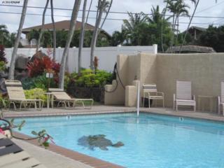 120  Hui Rd F  B15, Lahaina, HI 96761 (MLS #363175) :: Elite Pacific Properties LLC