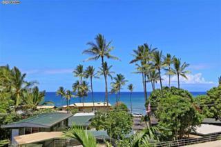 44  Kanani Rd  1-302, Kihei, HI 96753 (MLS #363176) :: Elite Pacific Properties LLC