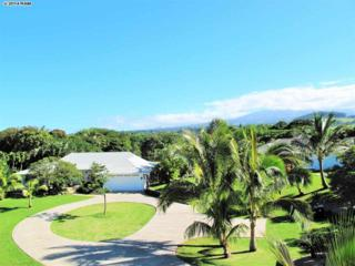 370  Waiama Way  , Haiku, HI 96708 (MLS #363178) :: Elite Pacific Properties LLC