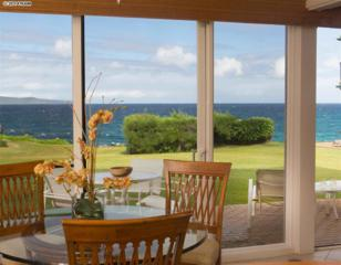 500  Bay Dr  28G1, 2, Lahaina, HI 96761 (MLS #363181) :: Elite Pacific Properties LLC