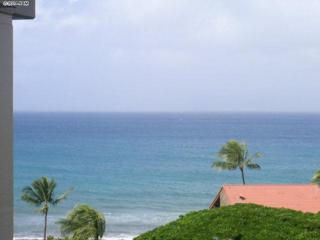 3445  Lower Honoapiilani Rd  918, Lahaina, HI 96761 (MLS #363183) :: Elite Pacific Properties LLC