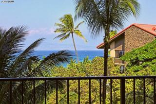 3445  Lower Honoapiilani Rd  408, Lahaina, HI 96761 (MLS #363222) :: Elite Pacific Properties LLC