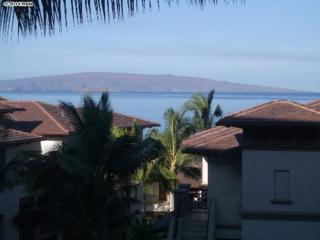 3800  Wailea Alanui Dr  I-203, Kihei, HI 96753 (MLS #363228) :: Elite Pacific Properties LLC