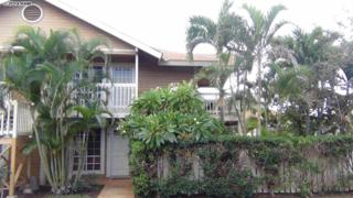 140  Uwapo Rd  39-102, Kihei, HI 96753 (MLS #363233) :: Elite Pacific Properties LLC