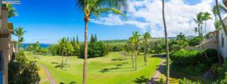 1  Ritz Carlton Dr  1601, Lahaina, HI 96761 (MLS #363242) :: Elite Pacific Properties LLC