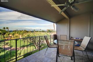 2661  Kekaa Dr  F-202, Lahaina, HI 96761 (MLS #363249) :: Elite Pacific Properties LLC