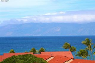 3445  Lower Honoapiilani Rd  936, Lahaina, HI 96761 (MLS #363250) :: Elite Pacific Properties LLC